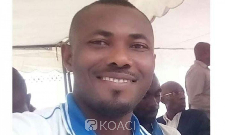Côte d'Ivoire : Des proches d'un ancien détenu proche de Gbagbo annoncent sa disparition