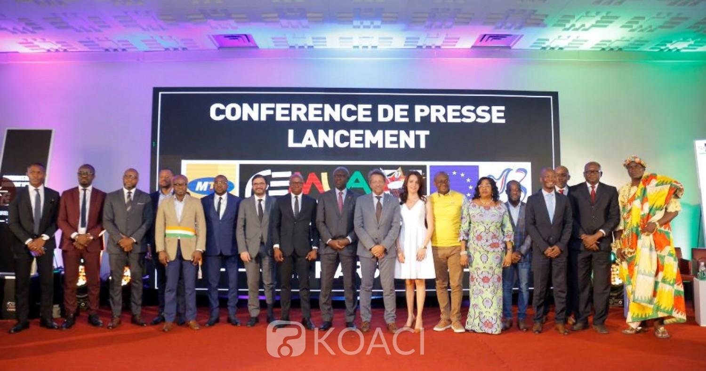 Côte d'Ivoire : Le Coronavirus fait reporter le FEMUA à une date ultérieure