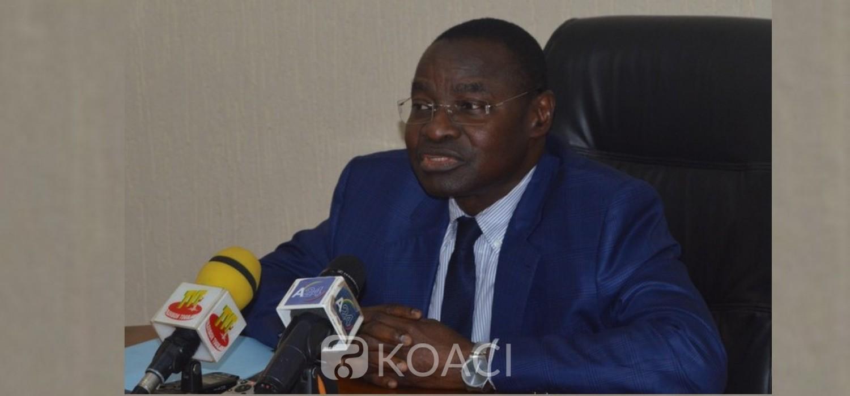 Togo :  Coronavirus, mesures urgentes, suspension de vols en provenance de 4 pays