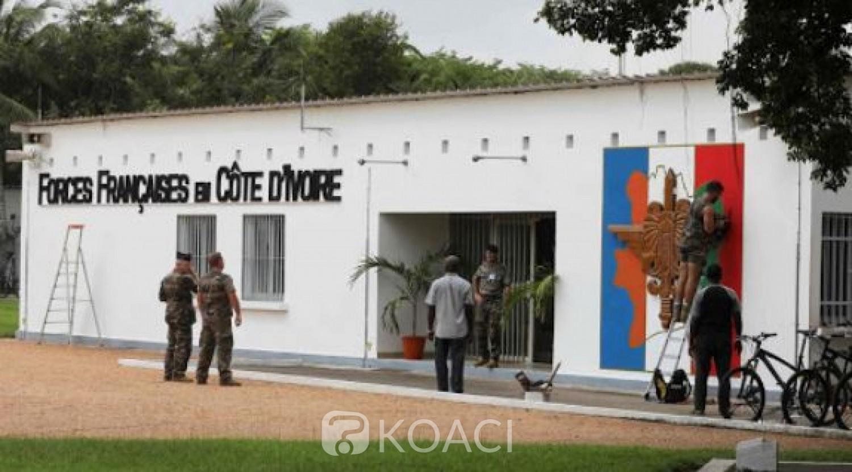 Côte d'Ivoire-France : Coronavirus, pas de personnes contaminées au 43è Bima