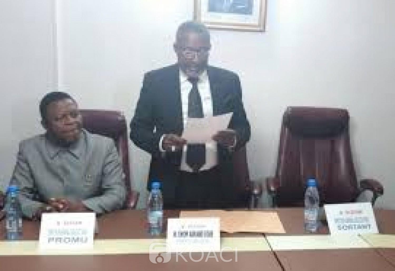 Cameroun  : Scrutin partiel, Elecam prépare la fraude avec  la complicité de certains médias
