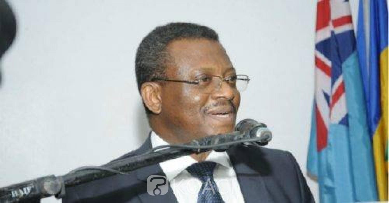 Cameroun : Report du CHAN 2020, fermeture des écoles et interdictions des manifestations publiques pour contenir le Coronavirus