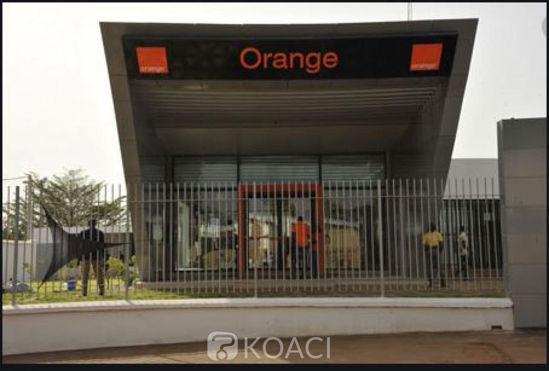 Côte d'Ivoire : Affaire orange-Tano Thibaut, voici la version des deux parties