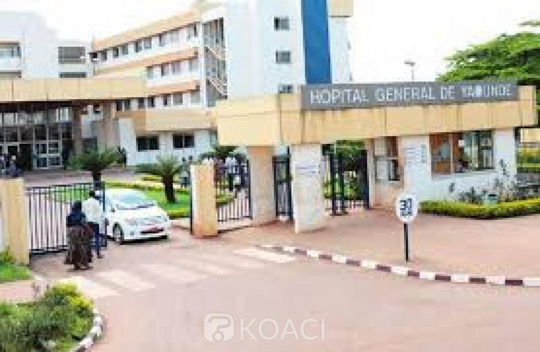 Cameroun  : Coronavirus, des confinés dénoncent leurs conditions de mise en quarantaine