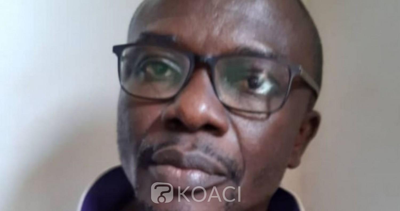 Côte d'Ivoire : Bouaké, croyant à une aubaine pour ses fidèles, un pasteur grugé par l'un des plus grands arnaqueurs du pays