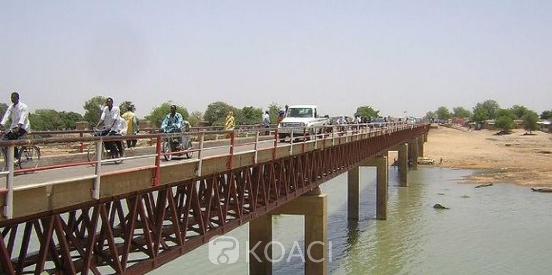 Cameroun  : Maintient d'ouverture des frontières avec la Centrafrique et le Tchad
