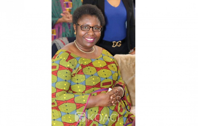 Côte d'Ivoire-France : Une ivoirienne décède à Paris des suites de la maladie à Coronavirus