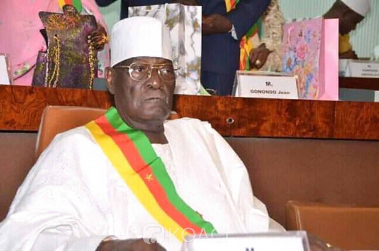 Cameroun  :  Coronavirus/Covid-19, le PAN défie l'État et refuse la quarantaine