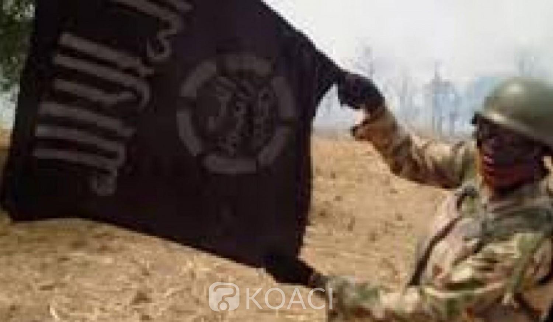 Niger : Un important chef de Boko Haram éliminé par l'armée