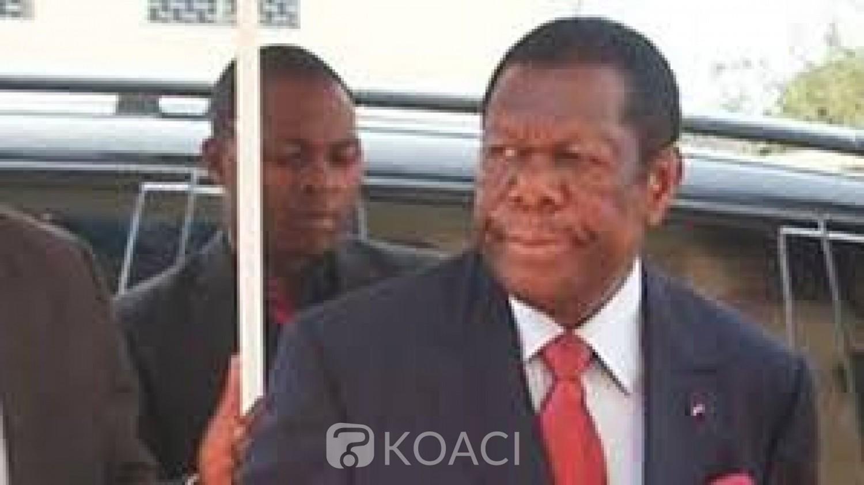 Cameroun : Décès de l'homme d'affaires et industriel Victor Fotso
