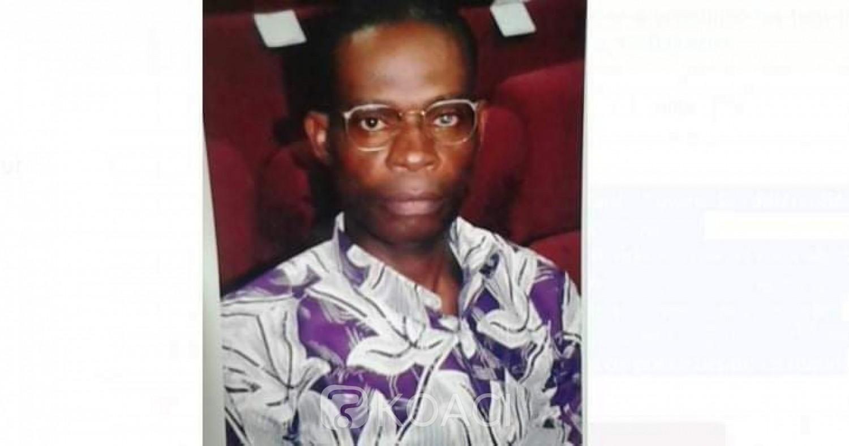 Côte d'Ivoire : Saccage du centre d'enrôlement de Yopougon, interpellation malencontreuse d'un sexagénaire?