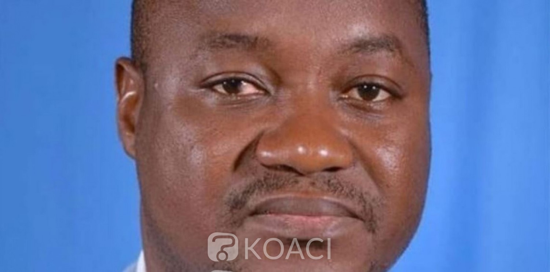 Burkina Faso : 24 nouveaux cas de coronavirus dont le ministre du commerce