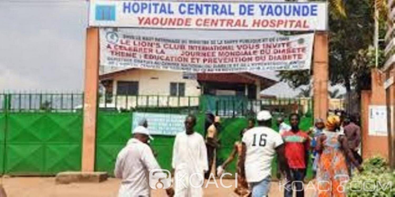 Cameroun : 66 cas de contamination au Covid-19