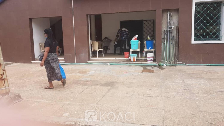Côte d'Ivoire : Coronavirus, 48 nouveaux cas, le bilan monte à 73 détectés positifs