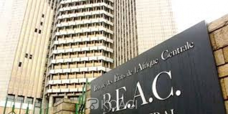 Cameroun : Covid-19, la Beac suspend temporairement son intervention sur le marché monétaire