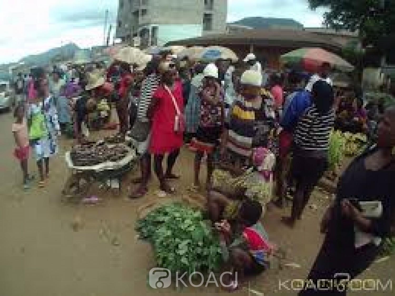 Cameroun : Coronavirus, premier décès, un camerounais de 65 ans qui venait d'Italie