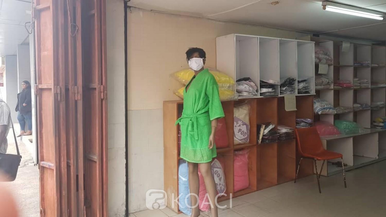 Côte d'Ivoire : Coronavirus, confusion avec les crises de paludisme et des guéris avec traitements conventionnels