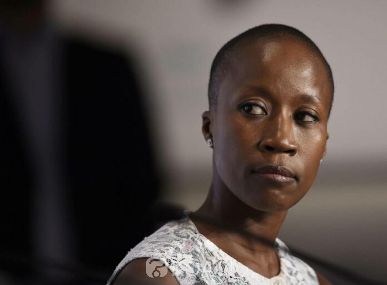Mali-France : « Séquestration d'enfant », Rokia Traoré libérée sous contrôle judiciaire