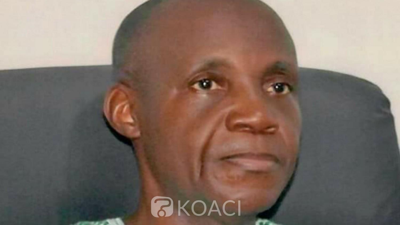 Côte d'Ivoire :    Propagation du COVID-19, l'UDCY suggère le confinement total et immédiat des populations pour une période de 2 semaines sur l'étendue du territoire