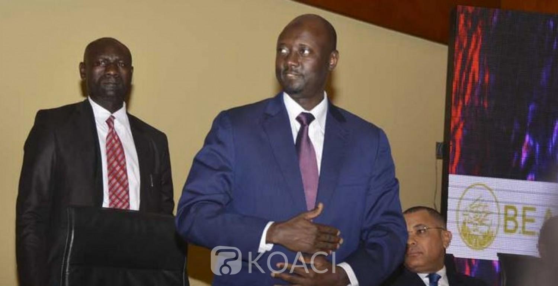 Cameroun : Covid-19, la Beac prévoit une forte récession de la sous-région Cemac en 2020