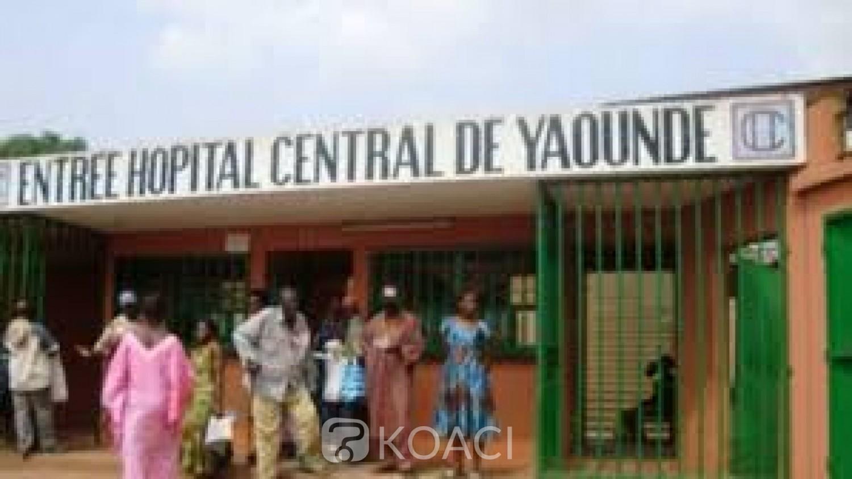 Cameroun : Covid-19, 113 cas positifs dont 3 décès et 2 guérisons