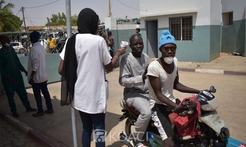 Sénégal : Coronavirus, 12 nouveaux cas positifs et 9 patients guéris dont un ancien ministre