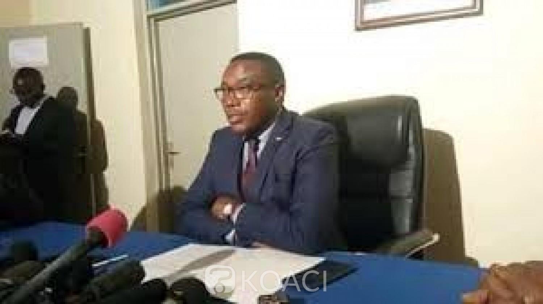 Burundi : Épargné jusqu'ici, Bujumbura annonce ses deux premiers cas de Covid-19