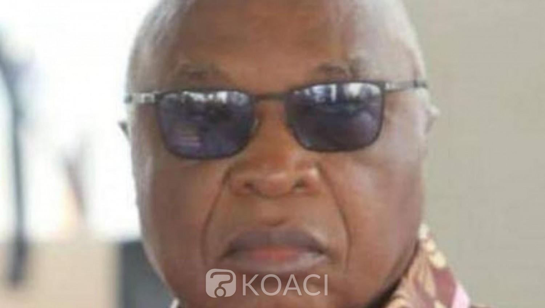 Côte d'Ivoire : La Cour de Cassation renvoie Assoa Adou devant le tribunal de 1ère instance du Plateau pour être jugé