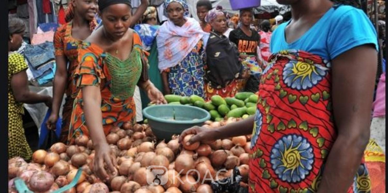 Côte d'Ivoire : Vigilance, le recrutement des agents de contrôle afin de veiller sur les prix des produits alimentaires n'est qu'une arnaque