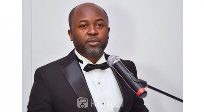 Côte d'Ivoire : Covid-19, mesures sociales avancées par Gon, la COC-CI craint le surendettement des consommateurs