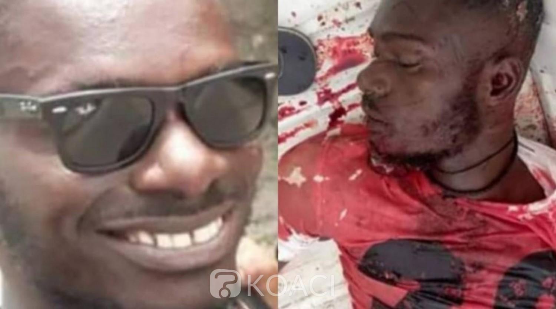 Nigeria : Coronavirus, demande d'enquête suite à l'assassinat par l'armée d'un jeune homme sorti pendant le confinement