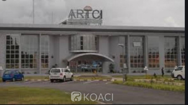 Côte d'Ivoire : L'ARTCI dément  avoir autorisé un cabinet de traiter des données personnelles