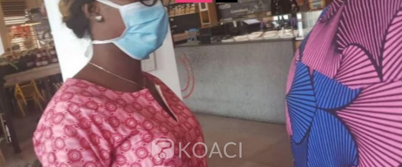 Côte d'Ivoire : 27 nouveaux cas d'infections au Coronavirus, 6 nouveaux guéris, 2 nouveaux cas à l'intérieur