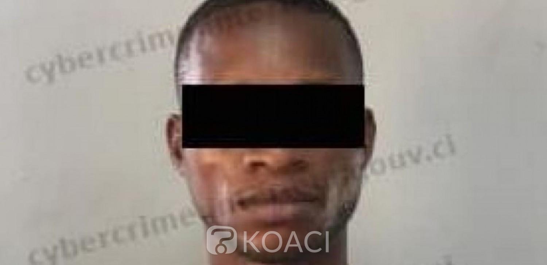 Côte d'Ivoire : Coronavirus, arrêté pour avoir insulté une personne sur internet, bilan du couvre-feu