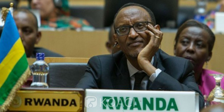 Rwanda : Covid-19, les membres de gouvernement priés de « sacrifier» un mois de salaire