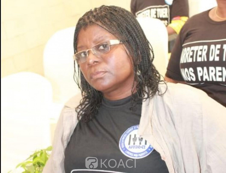 Côte d'Ivoire : Lutte contre la propagation du COVID-19 en milieu carcéral, l'AFFDO-CI plaide pour une grâce présidentielle en faveur des détenus d'opinion