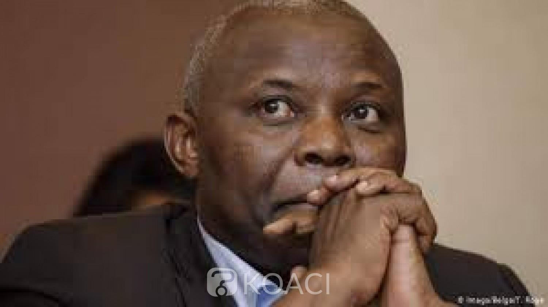 RDC : Affaire sauts-de-mouton, Vital Kamhere, convoqué, ne s'est pas présenté au parquet