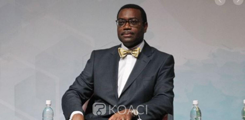 Côte d'Ivoire: Lutte contre la propagation du COVID-19, la BAD crée un fonds en faveur de ses pays membres régionaux