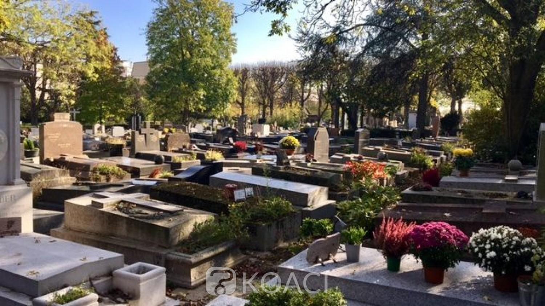 Sénégal : Dakar va acheter des tombes à l'étranger pour y inhumer ses citoyens décédés du Covid-19