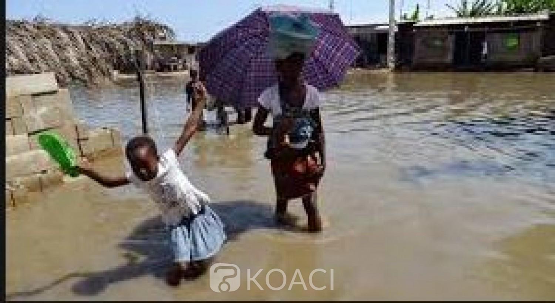Côte d'Ivoire : Coronavirus, ce que  risqueraient  les populations lors de la saison des pluies