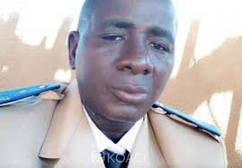 Mali : Un sous-préfet et deux autres personnes tués dans l'explosion d'une mine