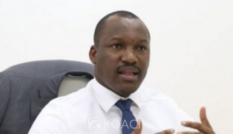 Côte d'Ivoire : Choix de Gon candidat du RHDP, Mamadou Touré relativise la position de Mabri et rappelle le choix des délégués