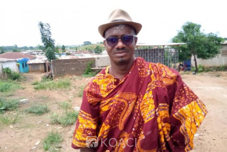 Côte d'Ivoire : A Songon-Dagbé,la génération Tchagba enfin aux affaires avec Nangui Magès comme nouveau chef de village