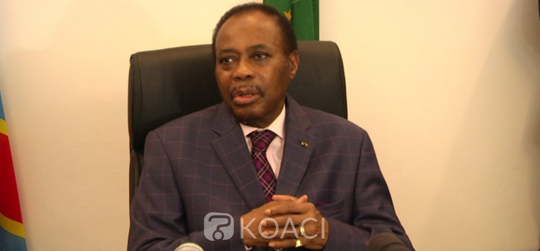 Togo :  L'ancien PM Edem Kodjo n'est plus