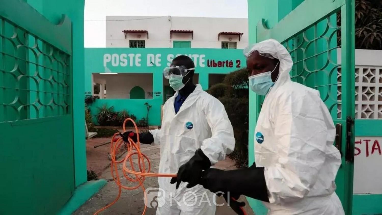 Sénégal : Coronavirus, 171 malades guéris contre 106 encore sous traitement, espoir et explications