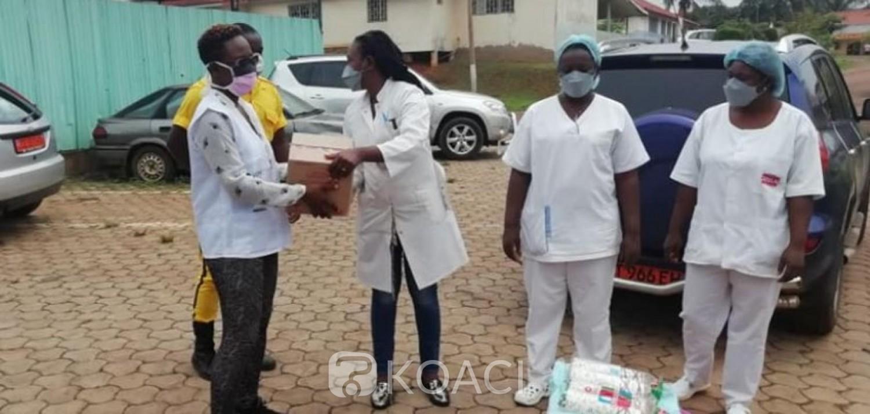 Cameroun : Le gouvernement décide de ne plus communiquer les chiffres sur l'évolution de la pandémie de Coronavirus