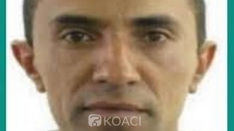 Mozambique-Brésil : Arrestation d'un des plus gros fournisseurs de cocaïne