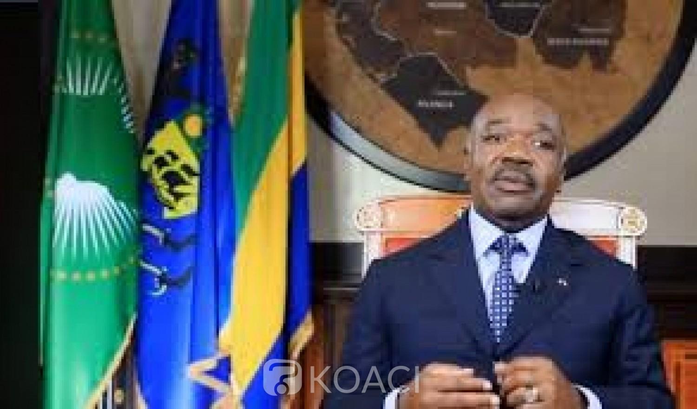Gabon : Pour 75 cas de Coronavirus, Libreville placée sous confinement total