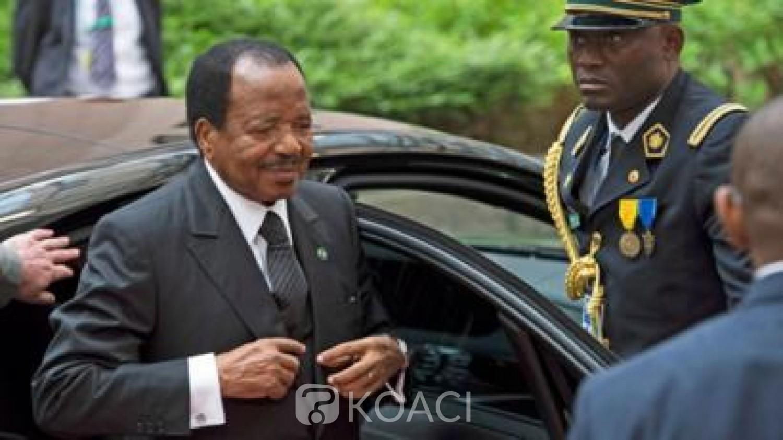 Cameroun : L'après-Biya divise l'opinion en pleine pandémie de Coronavirus