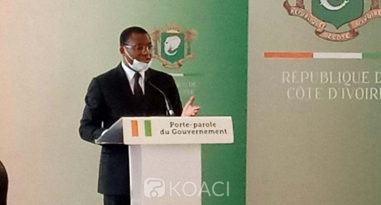 Côte d'Ivoire : Suspension des procédures d'expulsion des locataires et de révision à la hausse des loyers d'habitation jusqu'au 30 juin 2020